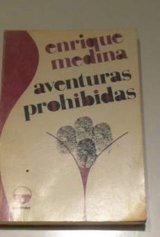 Ver película Aventuras prohibidas