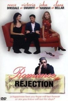 Romance and Rejection on-line gratuito