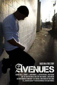 Avenues online streaming