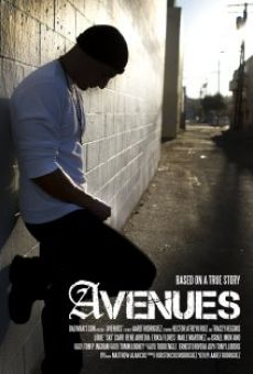Avenues online free