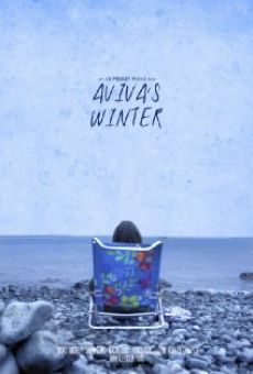 Watch Aviva's Winter online stream