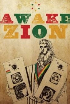 Awake Zion on-line gratuito
