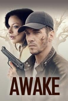 Ver película Awake