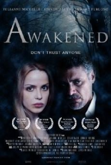 Watch Awakened online stream