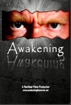 Ver película Awakening