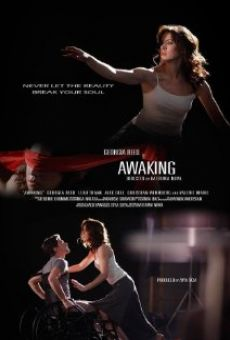 Watch Awaking online stream