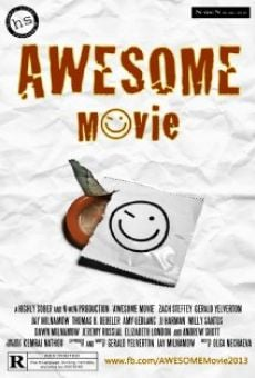 Watch Awesome Movie online stream
