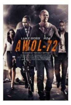 AWOL-72 online