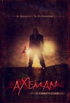 Axeman at Cutter's Creek en ligne gratuit