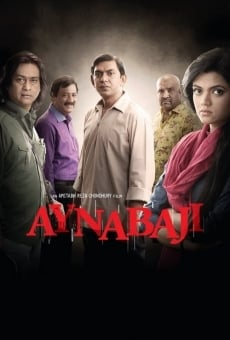 Aynabaji online kostenlos
