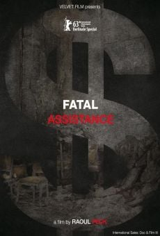 Assistance mortelle on-line gratuito