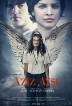 Aziz Ayse on-line gratuito