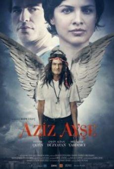Aziz Ayse online