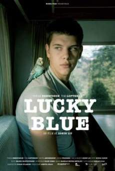 Lucky Blue on-line gratuito