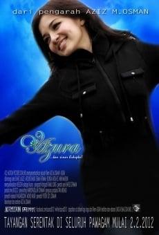Ver película Azura 2012
