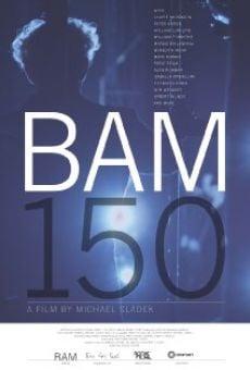 B.A.M.150 on-line gratuito
