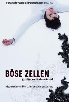 Ver película Böse Zellen