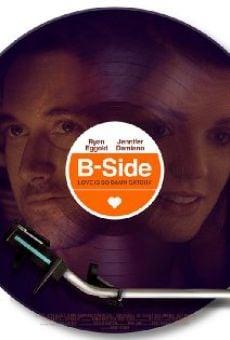 B-Side online