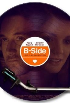 B-Side on-line gratuito