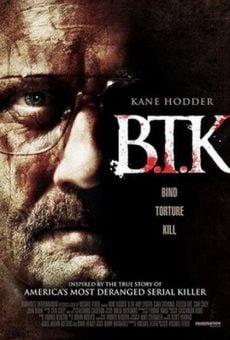 Ver película B.T.K. (Atar, torturar, matar)