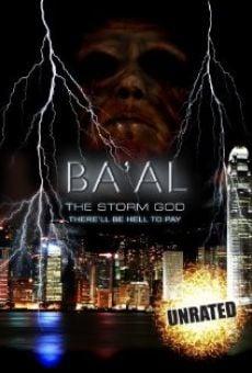 Ba'al online kostenlos