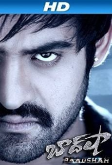 Baadshah on-line gratuito