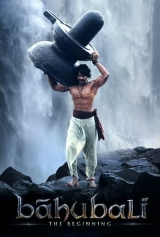 Baahubali on-line gratuito