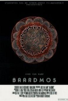 Ver película Baardmos