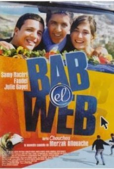Bab el web on-line gratuito