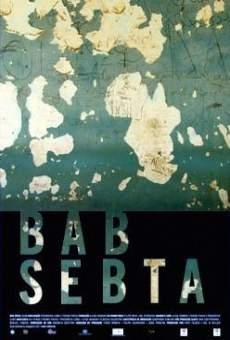 Ver película Bab Sebta