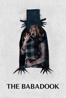 The Babadook on-line gratuito