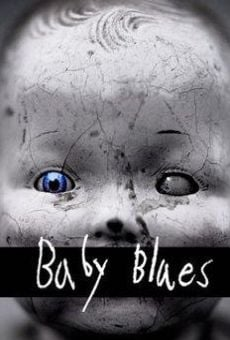 Baby Blues online