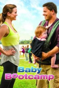Baby Bootcamp on-line gratuito
