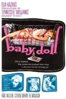 Baby Doll - La bambola viva online