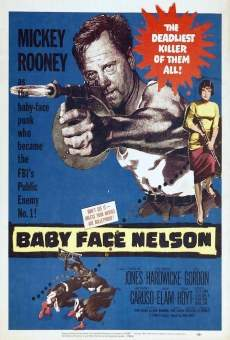 Baby Face Nelson on-line gratuito