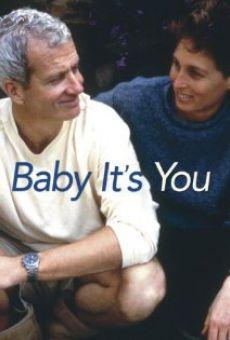 Ver película Baby, It's You
