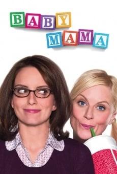 Ver película Mamá de alquiler