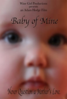 Baby of Mine online free
