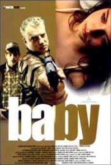 Baby 2002