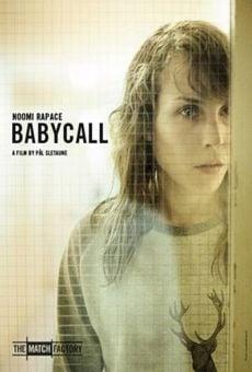 Ver película Babycall