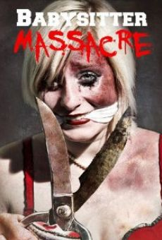 Babysitter Massacre on-line gratuito