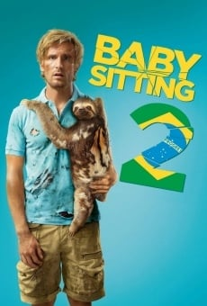 Babysitting 2 on-line gratuito