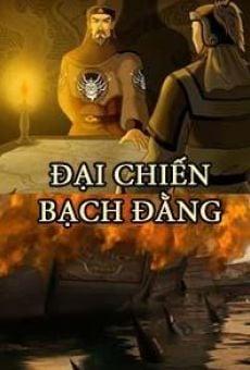 Dai Chien Bach Dang