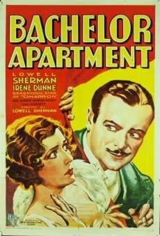 Ver película Apartamento de soltero