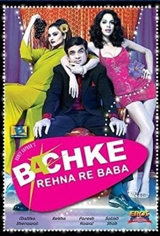 Bachke Rehna Re Baba on-line gratuito