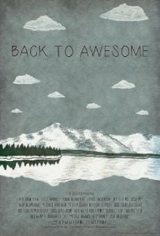 Película: Back to Awesome
