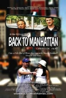 Back to Manhattan on-line gratuito