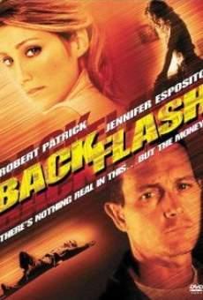 Ver película BackFlash