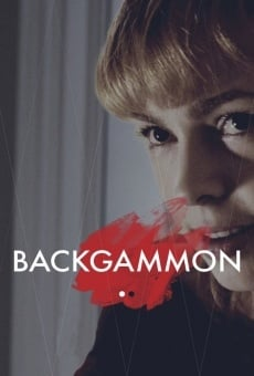 Backgammon on-line gratuito
