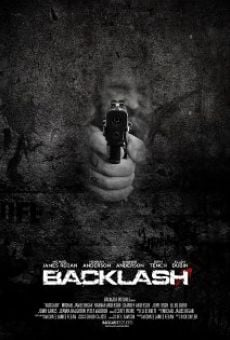 Backlash on-line gratuito